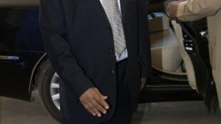 Pour la plupart des observateurs, le nouveau Premier ministre malien Diango Cissoko est vu comme l'homme de la situation.