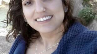Израильтянку Нааму Иссахар приговорили в России к 7,5 годам колонии. Ее семья надеется на обмен