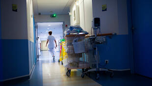 Le gouvernement a présenté mercredi 13 février en Conseil des ministres le projet de loi Santé.