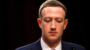 A reunião de terça-feira entre Mark Zuckerberg, fundador do Facebook, e vários eurodeputados em Bruxelas para debater as lacunas da rede social na proteção de dados será exibida ao vivo pela internet, anunciou o Parlamento Europeu.