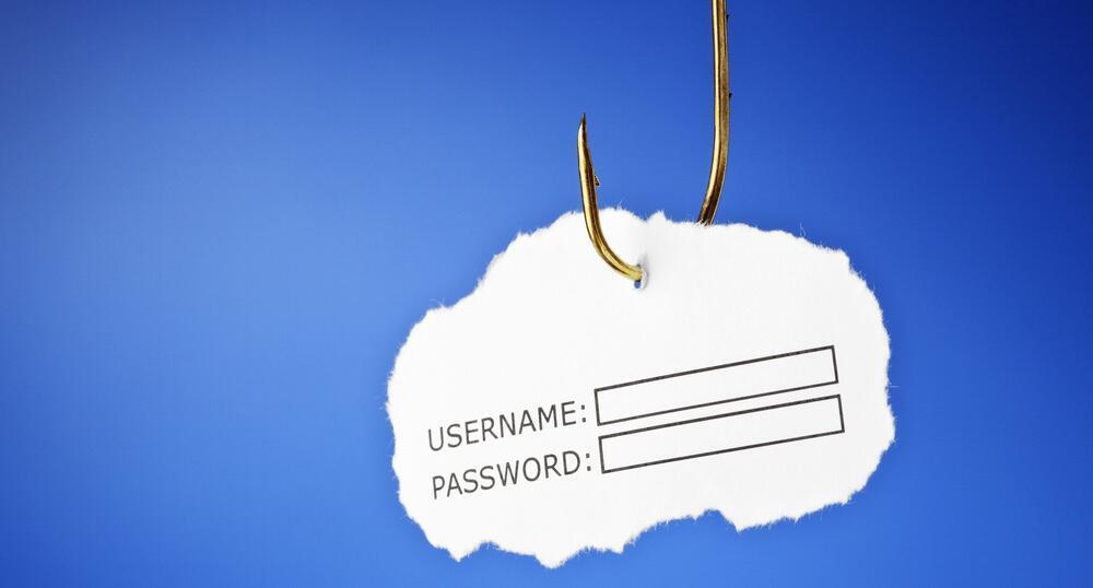 El phishing ha aumentado en los últimos años y las técnicas de engaño son cada vez más variadas.