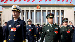 2020-05-18T000000Z_560856970_RC2VQG9GPRSQ_RTRMADP_3_CHINA-PARLIAMENT-DEFENCE
