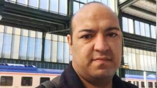 بر اساس گزارش منابع حقوق بشری در ایران، ساسان نیکنفس، زندانی سیاسی در زندان تهران بزرگ، پس از انتقال به بهداری زندان، به دلیل وضعیت وخیم جسمی، بدون رسیدگی مناسب، جان خود را از دست داده است.