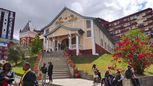 La Haute Cour constitutionnelle de Madagascar a neuf jours à partir de la proclamation des résultats pour trancher les litiges.
