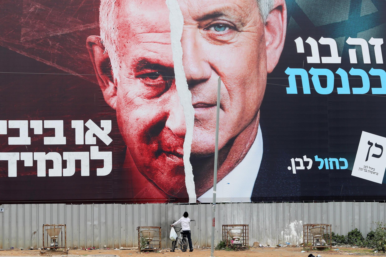 2021-03-22T124046Z_1240007422_RC2CGM9N1SI9_RTRMADP_3_ISRAEL-ELECTION