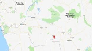 En RDC, une soixantaine de mineurs, essentiellement des filles, ont été kidnappées il y a plus d'un an et réduites en esclavage sexuel ou domestique en territoire de Kamonia au Kasaï.