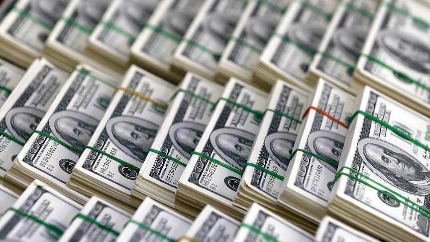 به گفته یک مقام ارشد بانک مرکزی ایران، ۲۷ میلیارد دلار ارز حاصل از صادرات به کشور بازگردانده نشده است.