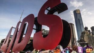 A Conferência International sobre a Aids começou neste domingo (20), em Melbourne, na Áustralia.