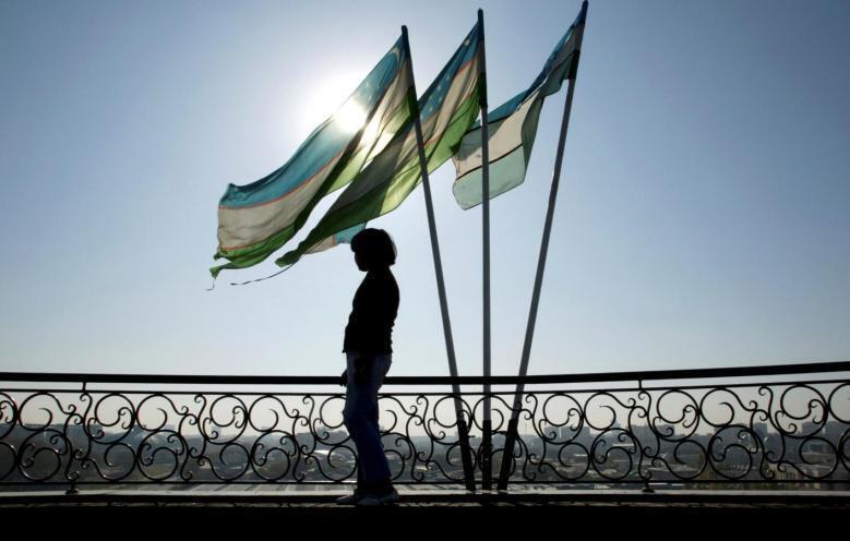 «Приоткрывать двери»Узбекистан начал совсем недавно, после смерти Ислама Каримова, который правил страной почти четверть века.