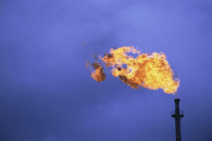Moçambique, tem garantidos os fundos para a conclusão do projecto de gás na bacia do Rovuma, em Cabo Delgado no norte do país.