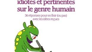L'ouvrage d'Antonio Fischetti est paru en novembre 2012 aux éditions Albin Michel.