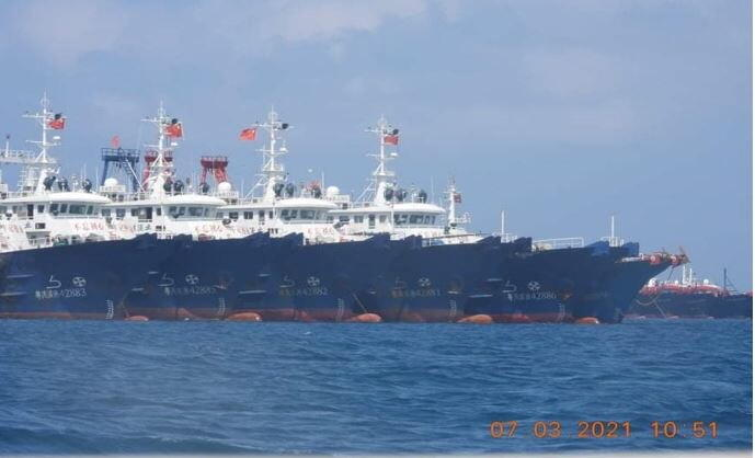 2021-03-22T054547Z_516340025_RC25GM9023DO_RTRMADP_3_PHILIPPINES-CHINA-SOUTHCHINASEA