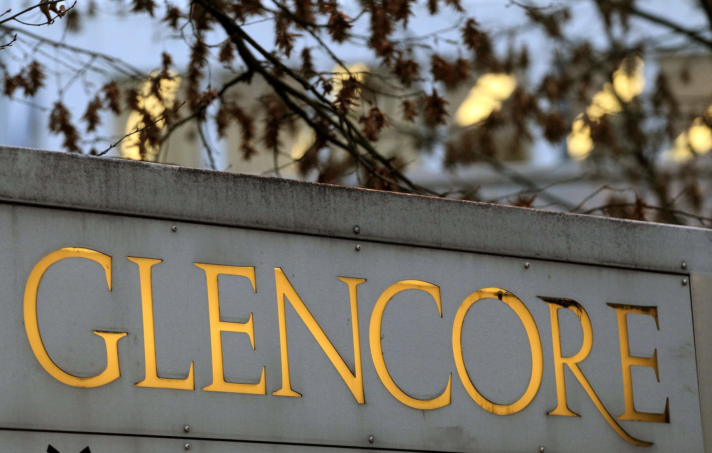 Le Tchad a trouvé un accord avec Glencore pour rembourser sa dette d'un milliard de dollars sur 12 ans.