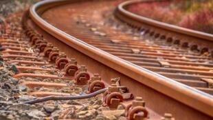 Selon les études préliminaires, le taux de rentabilité du futur chemin de fer est  à plus de 14%. (Image d'illustration)