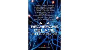 «A la recherche de la vie intérieure», enquête de Patrice Van Eersel.