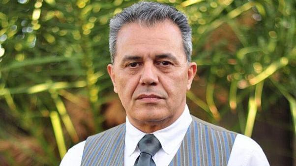 """ساعتی بعد از آنکه وزارت اطلاعات دستگیری جمشید شارمهد، رهبر گروه """"تندر"""" را اعلام کرد، سایت اینترنتی این گروه به طور ضمنی """"ربوده شدن مهندس جمشید شارمهد"""" را مورد تأیید قرار داد."""