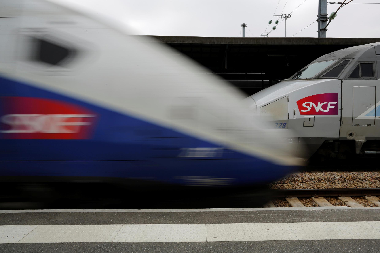 Профсоюзы SNCF предлагают начать возобновляемую забастовку 14 марта