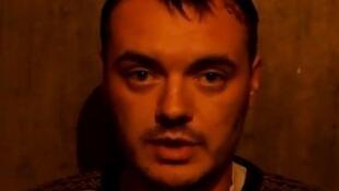 Алексей Русаков разместил в Youtube видеобращение, в котором признал свою вину и принес извинения близким погибшей актрисы