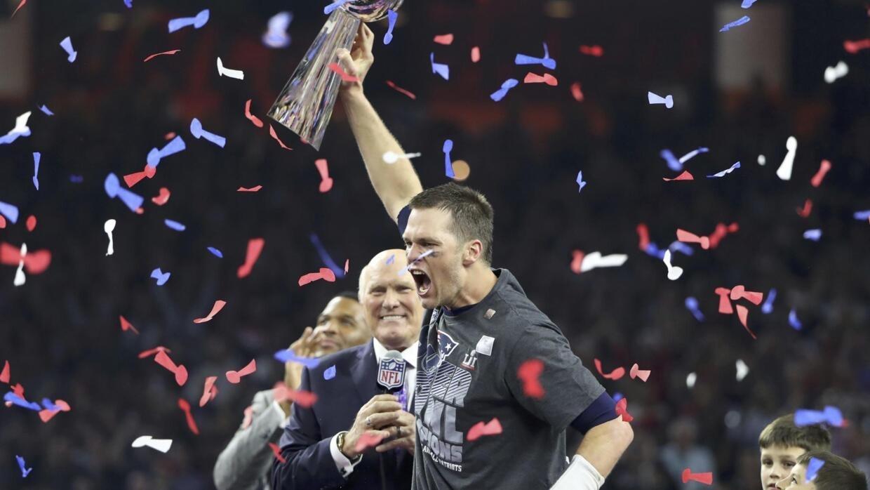 Kết quả hình ảnh cho Nơi Để Ở Với Super Bowl