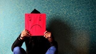 Comment reconnaître la dépression?
