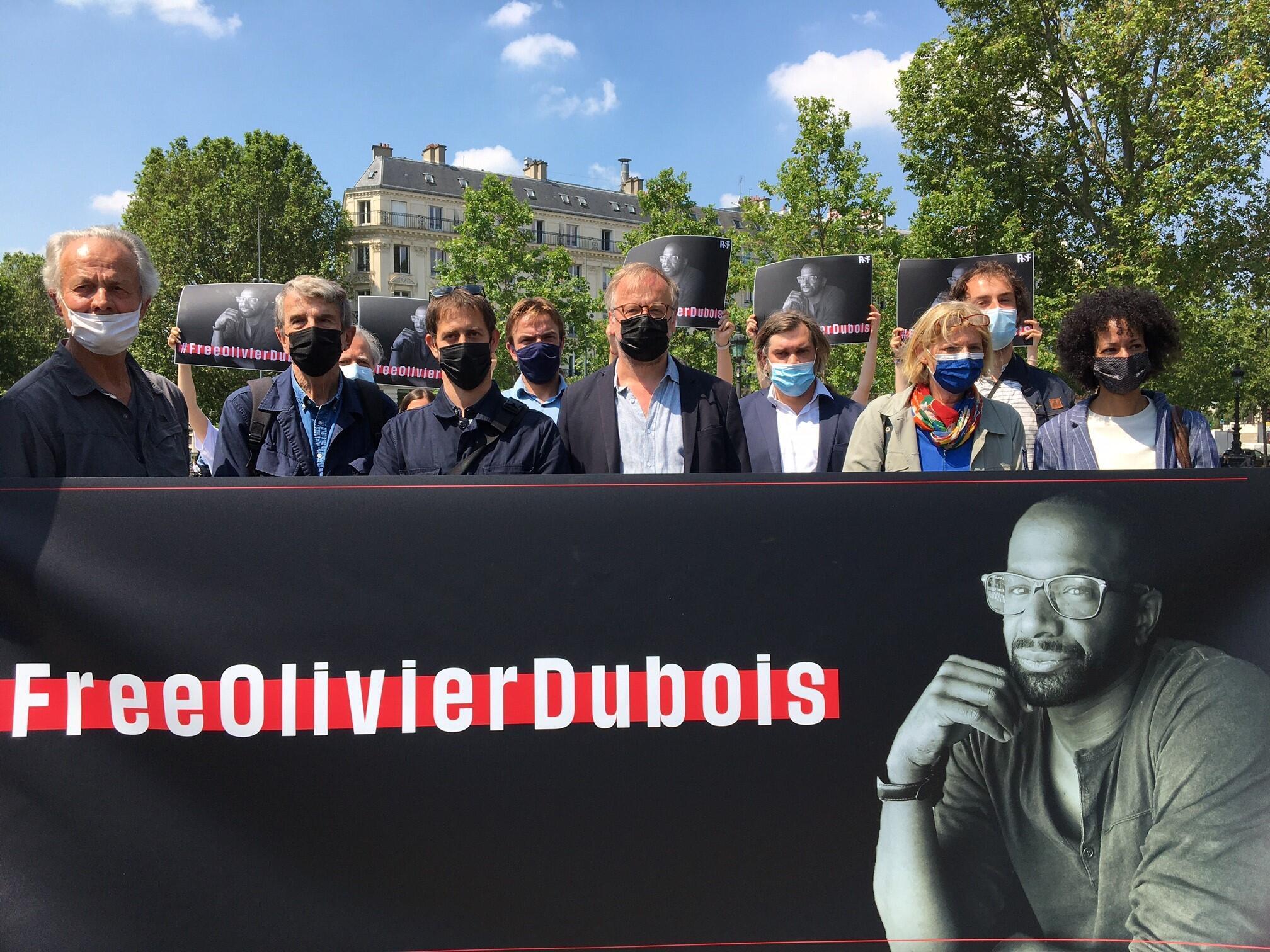 Dubois 3