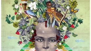 Río Loco celebrará las culturas de Portugal, Brasil, Cabo Verde, Guinea Bisau, Mozambique, Timor Oriental y las Islas de Santo Tomé y Príncipe.