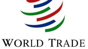 世界贸易组织 标识