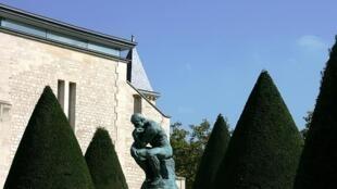the-thinker-rodin-rodin-museum