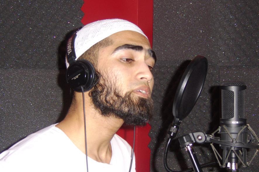 Kamal Uddin