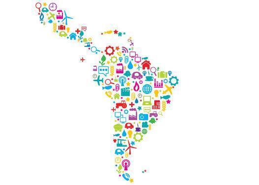 Foro Latinoamericano de Competencia 2012.