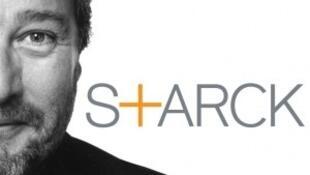 史塔克一直堅持讓設計成為大眾有能力購買產品的理念。