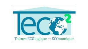 TECO²  est une entreprise basée au Burkina Faso, qui a pour objet de produire des revêtements de toitures de qualité thermique optimale, qui soient à la fois écologiques et économiques.