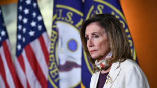 Nancy-Pelosi-presidente-democrate-de-la-Chambre-des-Representants-a-Washington-le-6-aout-2020-526467