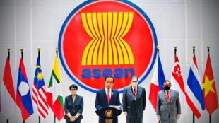 2021-04-24T130916Z_530537528_RC2D2N9G67SG_RTRMADP_3_MYANMAR-POLITICS-ASEAN
