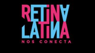 Retina Latina, el cine latinoamericano en Internet.