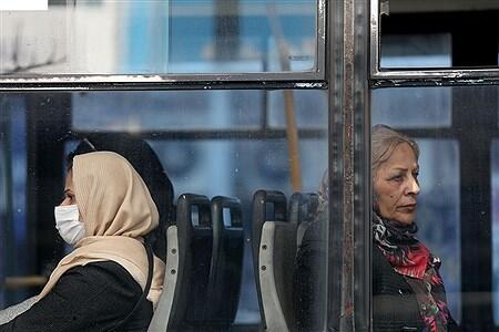 وزارت بهداشت ایران، روز شنبه ۲۴ آبان، اعلام کرد که در شبانه روز گذشته، ۱۱ هزار و ۲٠۳ بیمار جدید مبتلا به کرونا شناسایی شده اند و ۴۵۲ نفر نیز جان باخته اند.
