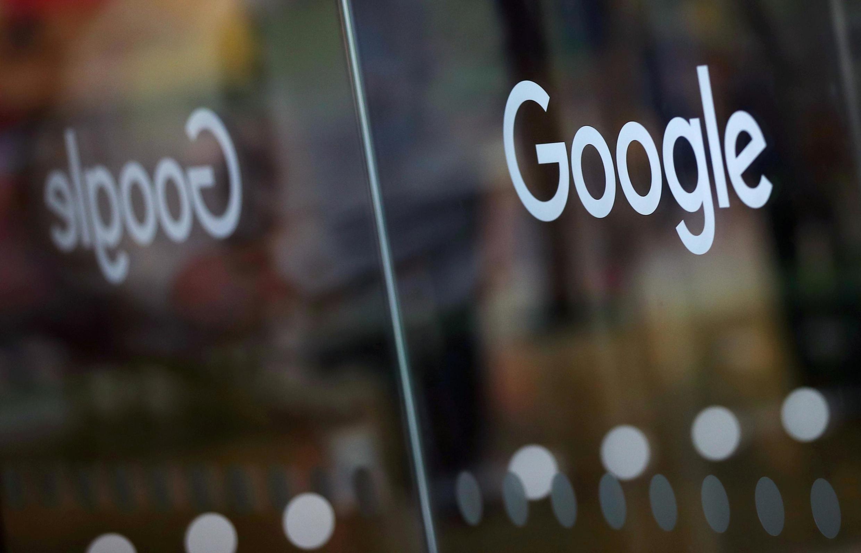 Le département américain de la Justice a annoncé l'ouverture d'une procédure antitrust contre Google, accusant le premier moteur de recherche en ligne du monde d'abus de position dominante.
