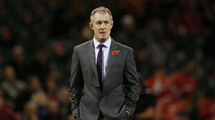 Rob Howley has temporarily taken charge of Wales while coach Warren Gatland prepares to lead the British and Irish Lions squad on their tour of New Zealand next year.