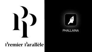 Premier Parallèle et Phallaina.