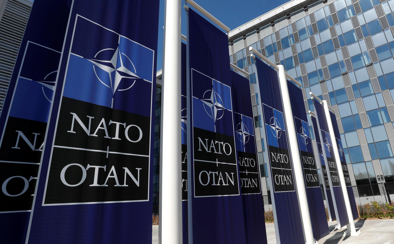49 неправительственных организаций Грузии обратились к НАТО