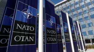 «Дни НАТО» в Грузии продлятся до 1 мая.