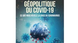 «Géopolitique du coronavirus» de Pascal Boniface