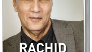 Rachid Arhab.