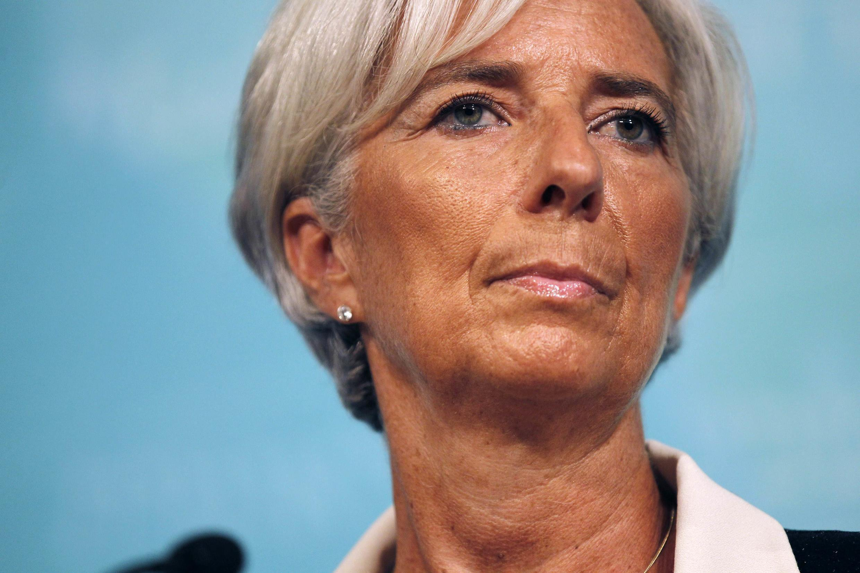 Une délégation du FMI devrait se rendre au Caire à la fin du mois d'août.