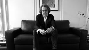 Musique - Pascal Dusapin
