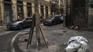 """El Banco Mundial (BM) recalcó que la recuperación en Latinoamérica y el Caribe, que llegará luego de una década de crecimiento lento, """"será muy leve"""""""