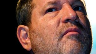 Una inminente venta de la compañía de Weinstein, al borde de la quiebra, podría dejar a las víctimas sin indemnización.
