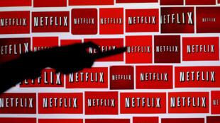 В представлении большинства Netflix по-прежнему остается библиотекой сериалов