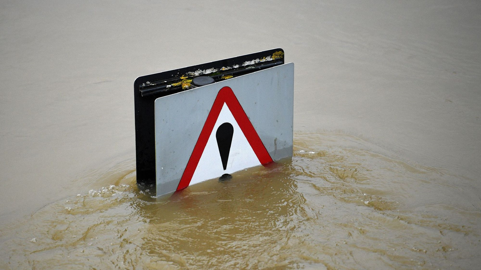 inondation-a-shrewsbury-dans-l-ouest-de-l-angleterre-apres-le-passage-de-la-tempete-christoph-le-22-janvier-2021_6291198