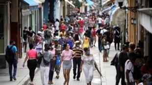 2021-06-16T130027Z_946876077_RC261O9FGPF6_RTRMADP_3_CUBA-ECONOMY-INFLATION
